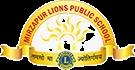 Mirzapur Lions Public School